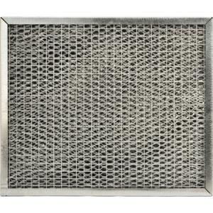 GeneralAire 1099-20 Evaporator Filter Pad