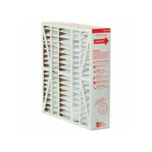Honeywell FC100A1037 Replacement Air Filter- 20X25
