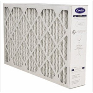 Carrier FILCCCAR0020 Air Purifier Filter