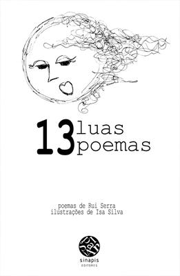 13 luas 13 poemas