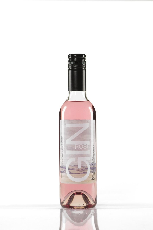 Rosè Gin