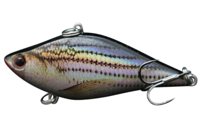 Lipless Striper Sinking Crankbait (1/2 oz)