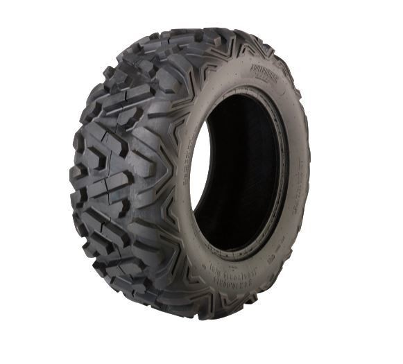 SWITCHBACK MOOSE UTILITY DIVISION TIRE 29X9-14