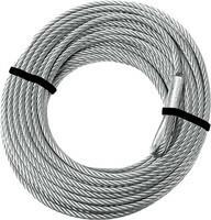 KFI STEEL CABLE 4500-5000 SERIES