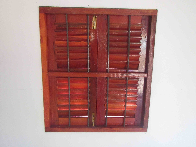 Window & Installation