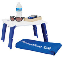 Table, Personal Beach