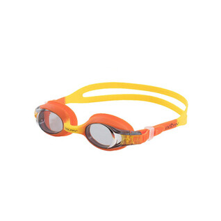 Flipper Goggles by Dolfin - Youth Ages 4+