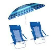 PKG:  Easy Breezy