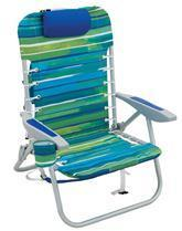 #Chair, Adult Deluxe