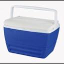 Cooler, 8.5 QT