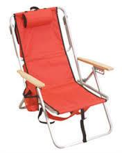#Chair, Basic Backpack