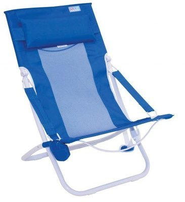 #Chair, Hammock Style Breeze