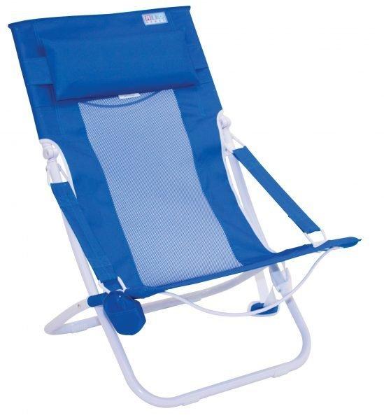 #Chair, Hammock Style Breeze