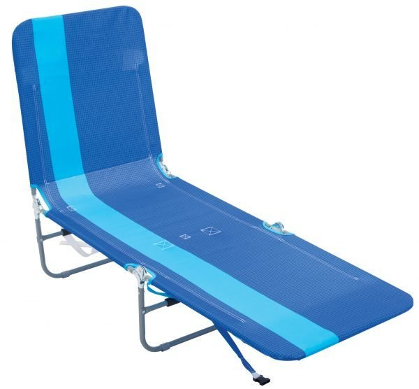 #Chair, Backpack Lounger