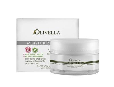 Olivella Hydrateer crème 50 ml
