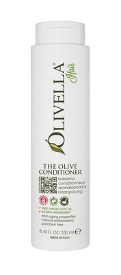 Olivella Olijfolie Conditioner 250 ml
