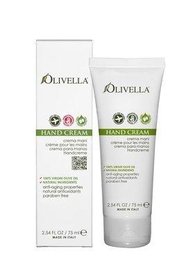 Olivella Handcrème 75 ml