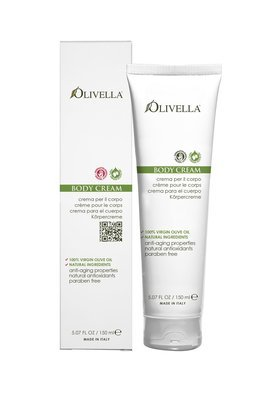 Olivella Body Crème 150 ml
