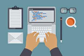 All inclusive Website Design Bundles for your site