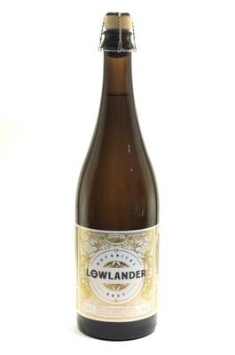 Lowlander Brut