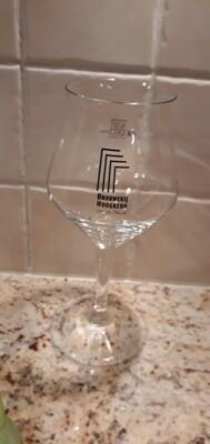 Glas Brouwerij Hoogkerk
