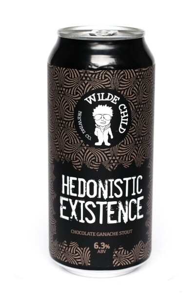 Hedonistic Existence