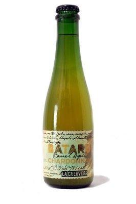 Batard Chardonnay Barrel Aged