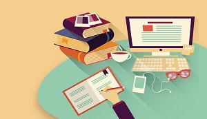 Педагогический дизайн онлайн-курса: от теории к практике