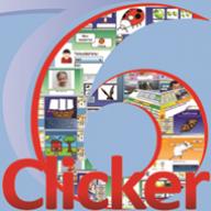 Живое Слово Clicker
