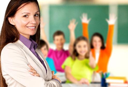 Влияние эмоционального интеллекта педагога на эффективность образовательного процесса