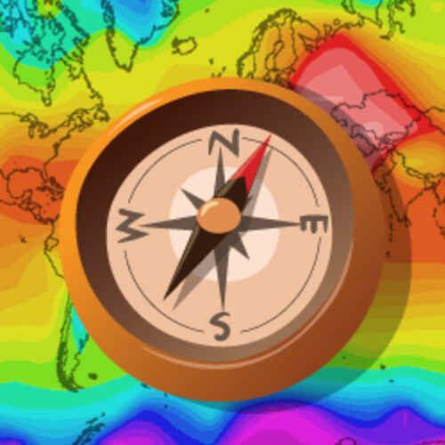 Живая География 2.0 Цифровые географические карты