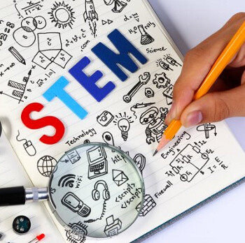 Формирование и развитие навыков 21 века на учебном занятии