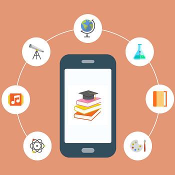 Инструменты разработки интерактивных компонентов учебного занятия