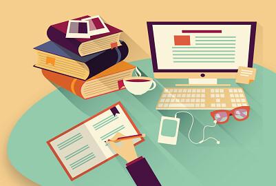 Педагогический дизайн онлайн-курса: от теории к практике (видео)