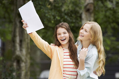 Эффективные методы управления мотивацией подростка