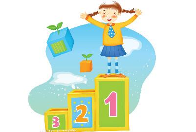 Формирующее оценивание в школьном образовании: взгляд сквозь призму времени