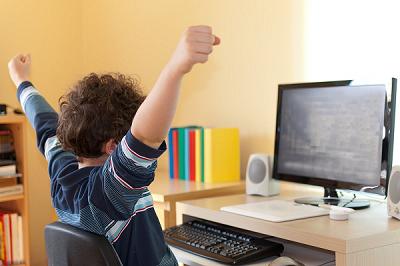 Онлайн-урок: 10 принципиальных отличий (видео)