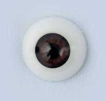 18mm Oriental Baby