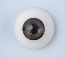 16mm Baby Brown