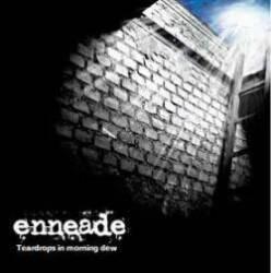 Enneade - Teardrops in Morning Dew - (Galiléo Records 2011) - 2nd Album