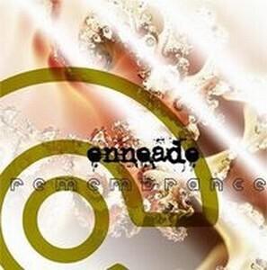 Enneade - Remembrance (Muséa Records 2005) - 1st Album