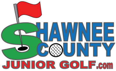 Session #6: Lake Shawnee GC - Tue/Wed/Thur