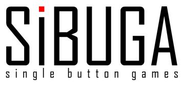 SiBUGA Online Shop