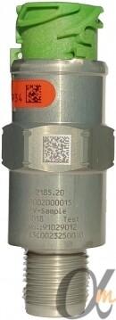 KITAS 4.0 SPEED SENSOR 2185.20 18,6 mm