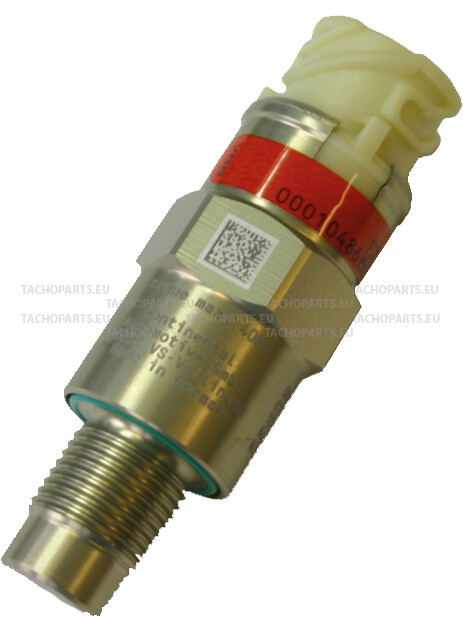 KITAS 4.0 Speed Sensor + L= 63,2MM CON RONDELLA 1,2MM = 62MM