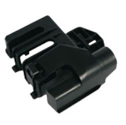 Calotta Spina elettrica 1318 - Impianti ADR
