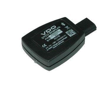 DTCO Smartlink PRO (PER ANDROID E IOS)