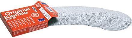 Scatola dischi 100-3300-24/2 EC4B (100 PZ)