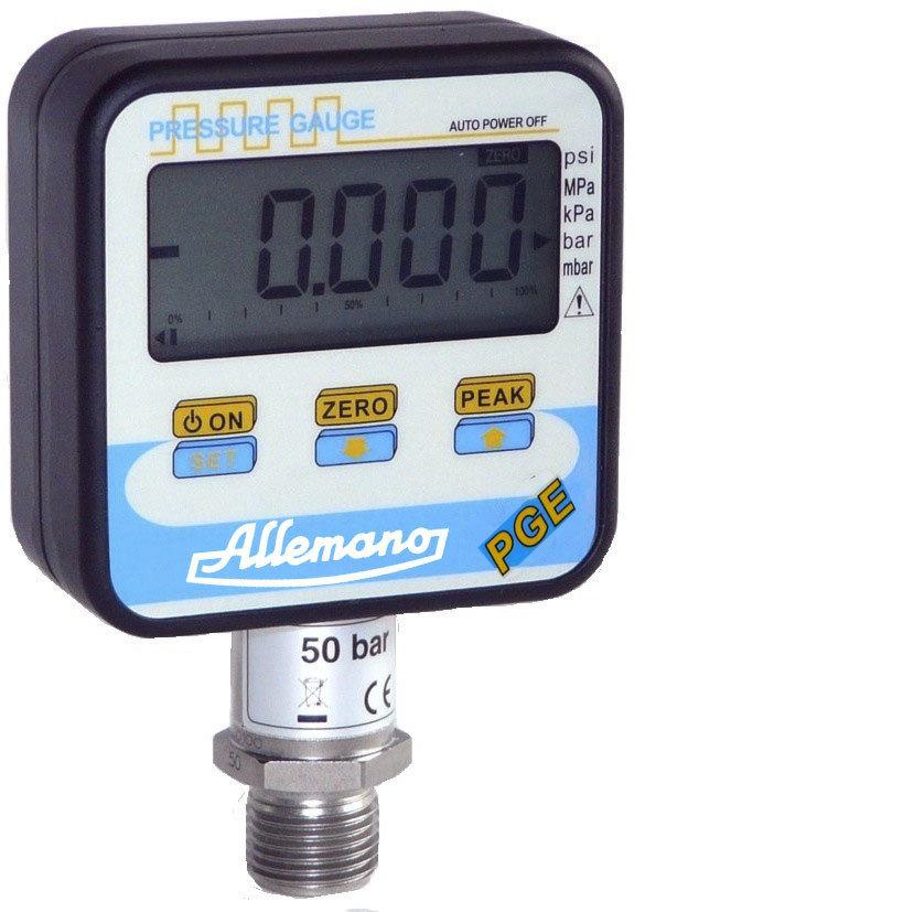 manometro digitale bit02
