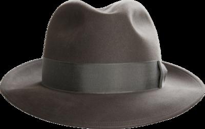 PESSOA HAT
